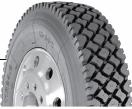 H-302 Tires